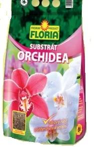 Scoarță Orhidee