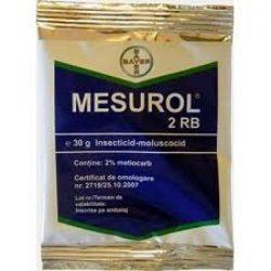 MESUROL 2 RB