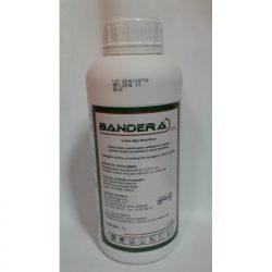 BANDERA 4 OD