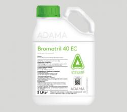 BROMOTRIL 40EC