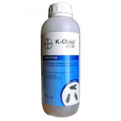 K-OBIOL 25 EC