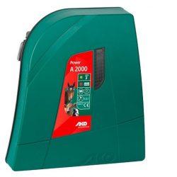 Generator De Impulsuri A2000 3.2 J