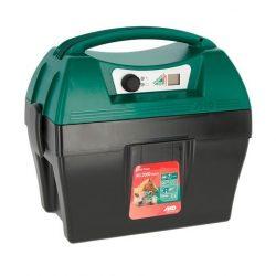 Generator De Impulsuri AD 2000 Cu GPS 3 J