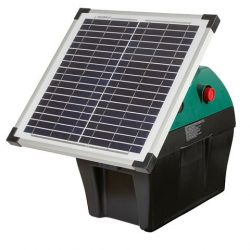 Generator De Impulsuri AD3000 GPS 5.7 J