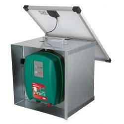 Generator De Impulsuri AN 5500 7.4 J