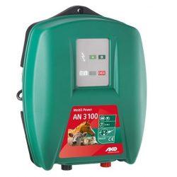 Generator De Impulsuri AN 3100 5.3 J