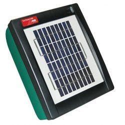 Aparat Solar Sun Power S180 0.23 J
