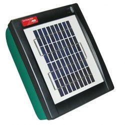 Aparat Solar Sun Power S300 0.7 J