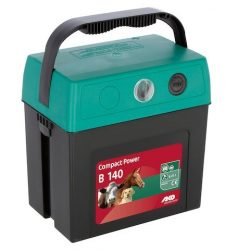 Gard Electric AKO B140 Compact Power 0.21 J