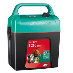Gard Electric AKO B250 Plus 0.45 J