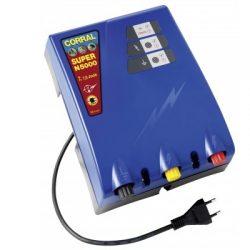 Generator De Impulsuri Corral Super N 5000 7J
