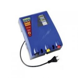 Generator De Impulsuri Corral Super N15000 14.5 J