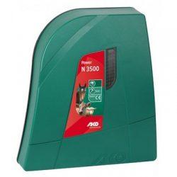 Generator De Impulsuri N 3500 5.5 J