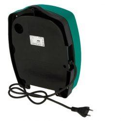 Generator De Impulsuri Ni 7000 10 J