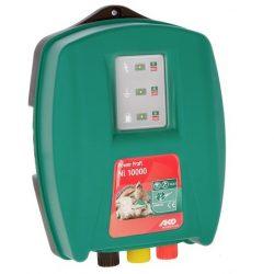 Generator De Impulsuri Power Profi Ni 10000 14 J