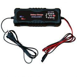 Redresor Pentru Baterii