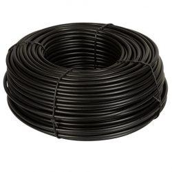 Cablu Subteran AKO De Inalta Tensiune