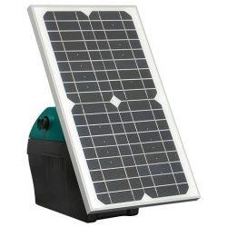 Panou Solar 25 Watt