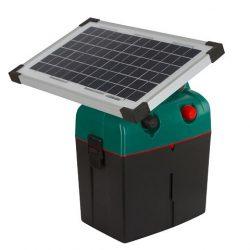 Panou Solar De 8 W
