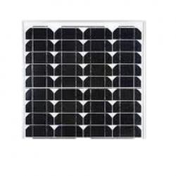 Panouri Solare Fotovoltaice 30 W