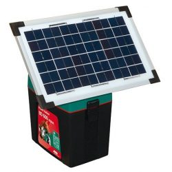 Set Solar 8 W Gard Electric